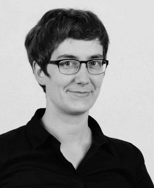 Anna Stemmler