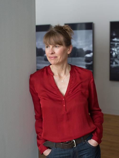 Eva Leitolf