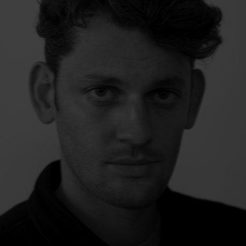 Max Pinckers
