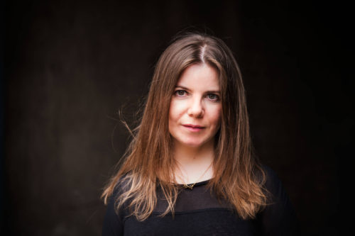 Anja Schürmann