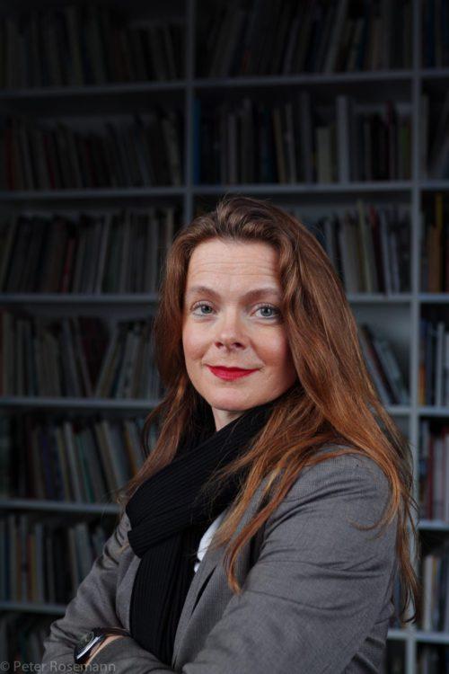 Valeria Schulte-Fischedick