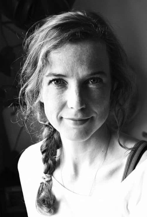 Dr. Vera Brandner